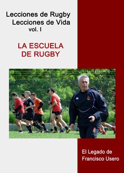 La escuela de rugby