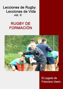 Rugby de formación